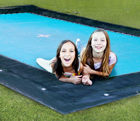 https://www.mrtrampoline.com.au/trampoline-safety/
